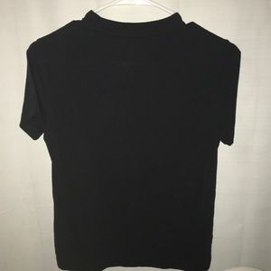 NFL Shirts & Tops - RAIDERS T (YOUTH)